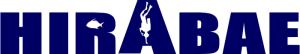 logo_diving