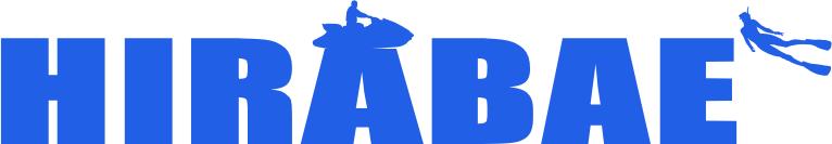 logo_marine2